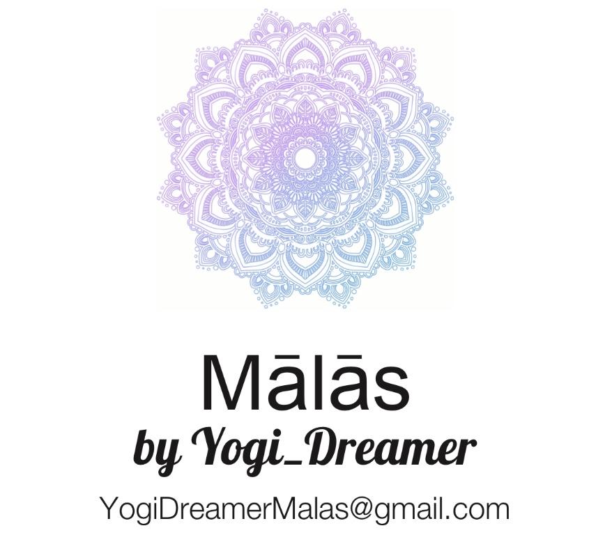 YogiDreamer Logo.jpg