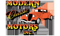 Modern Classic Motors.png