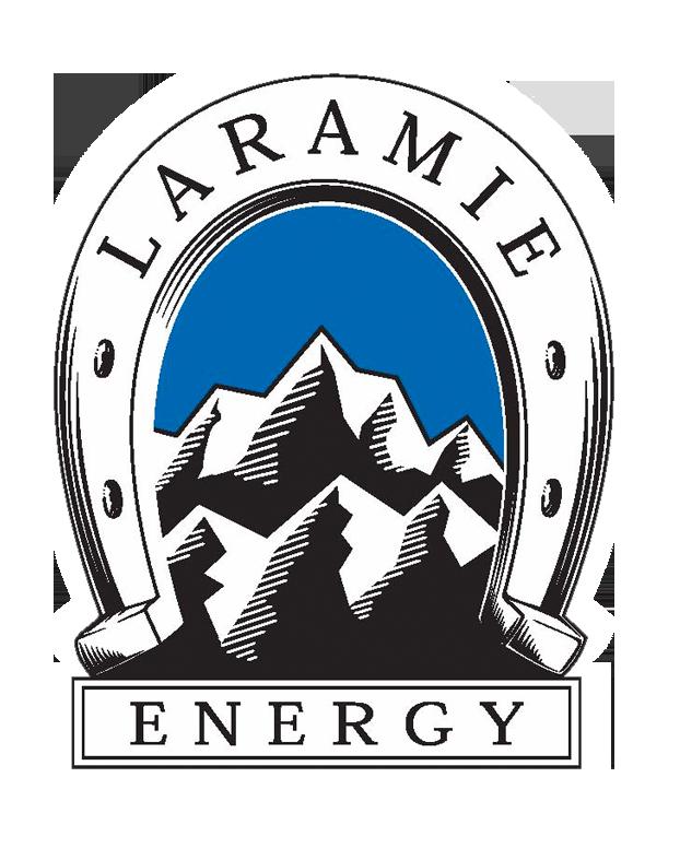 Laramie Energy.PNG