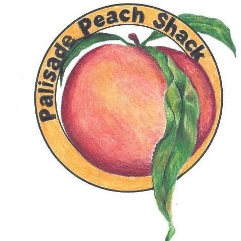 Palisade Peach Shack.JPG