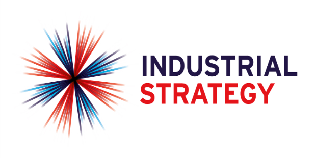industrial-strategy-logo.jpg
