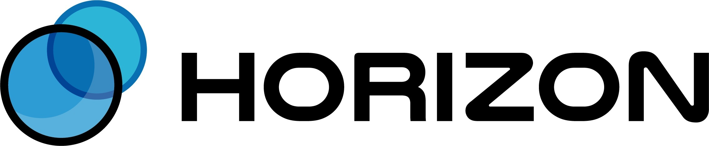 HORIZON_LOGO_HORIZONTAL_COLOR.png