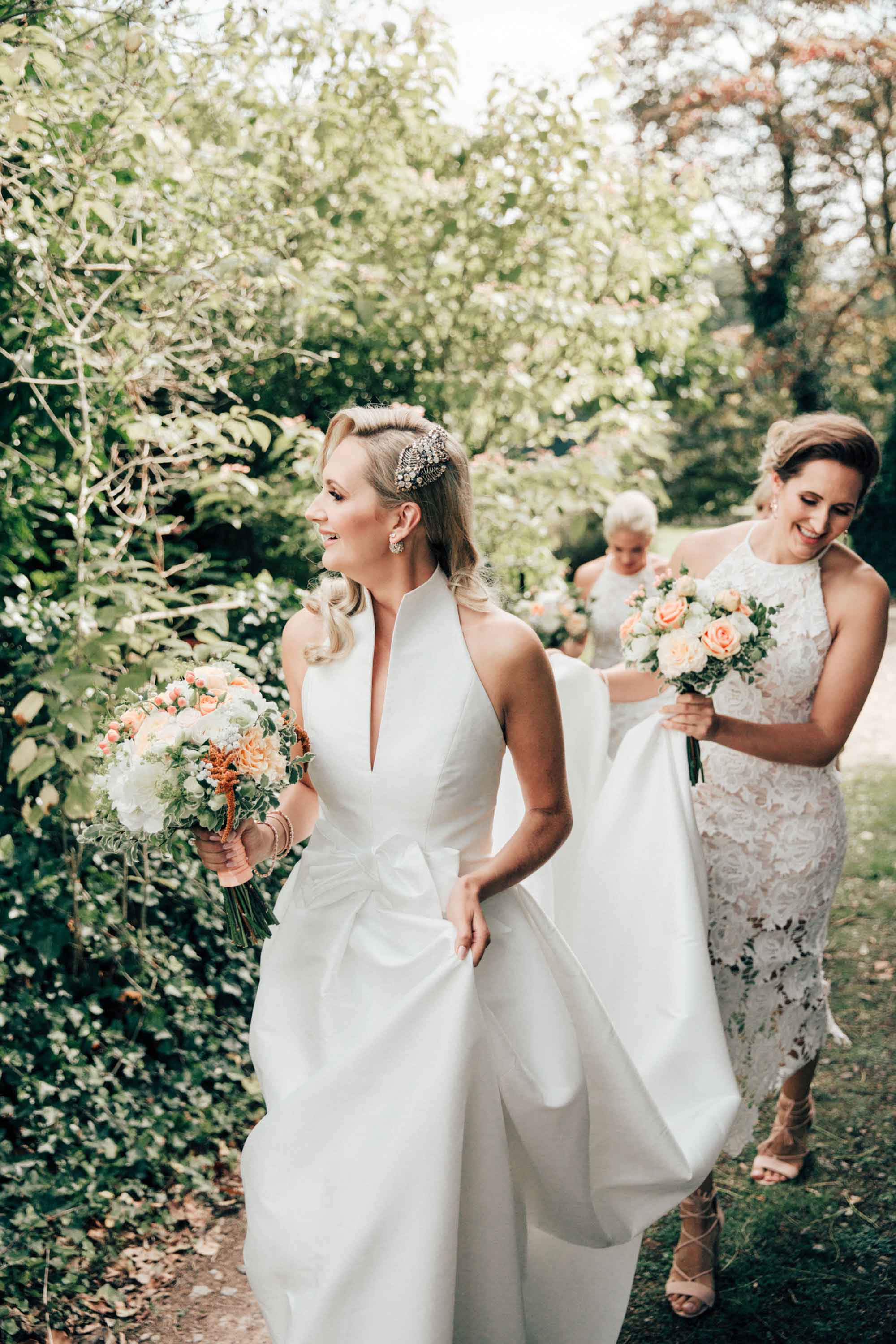 bristol-wedding-photographer-ochi-destination-wales-boho-rustic-bridal-bouquet-spectrum-collections.jpg