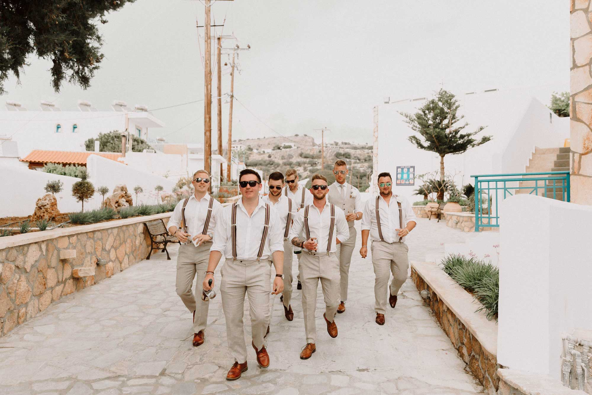 rhodes-wedding-photographer-destination-elopement-pefkos-ochi-weddings-philisophia-groomsmen.jpg