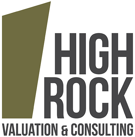 HIGH_ROCK_Valuation_Consulting_Logo_Vector_2018.jpg