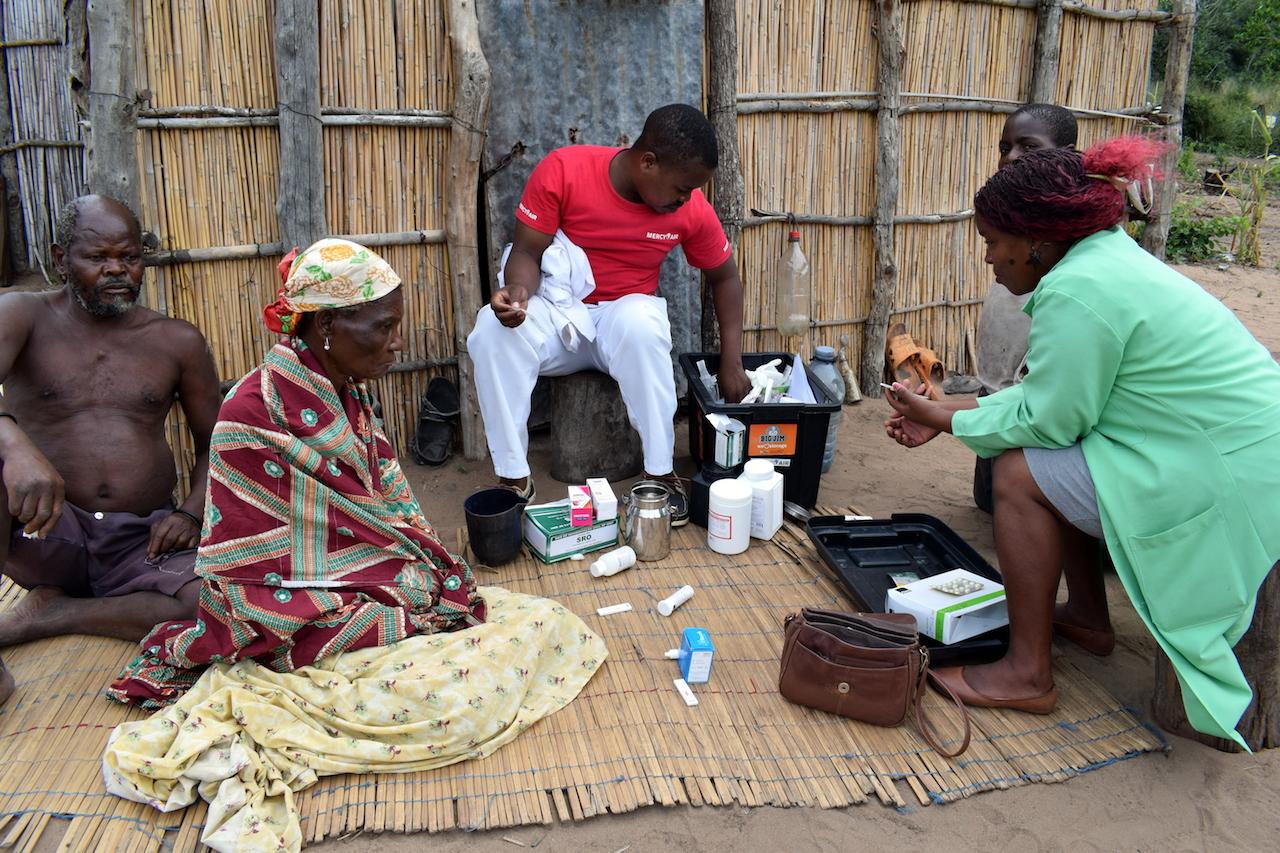 17 April - Mamoli - Malaria.JPG