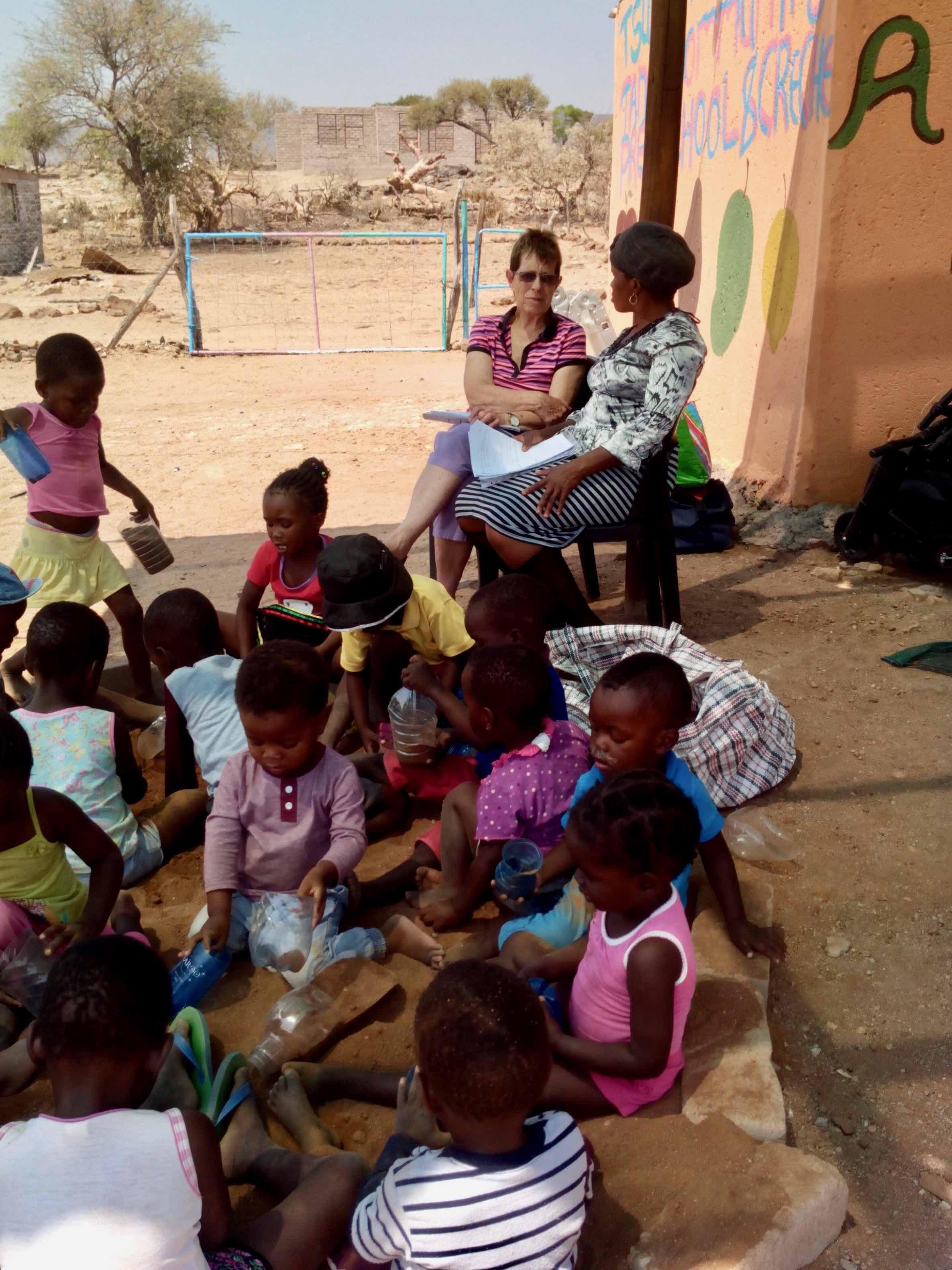 Jan 17 Limpopo - Margie 1.jpg