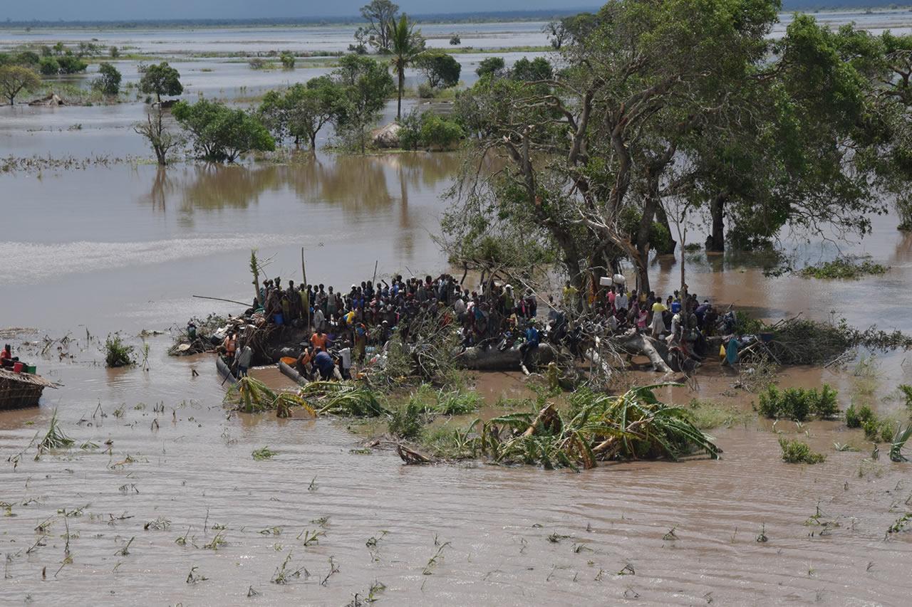 Cyclone_Idai_Mozambique_1.jpg