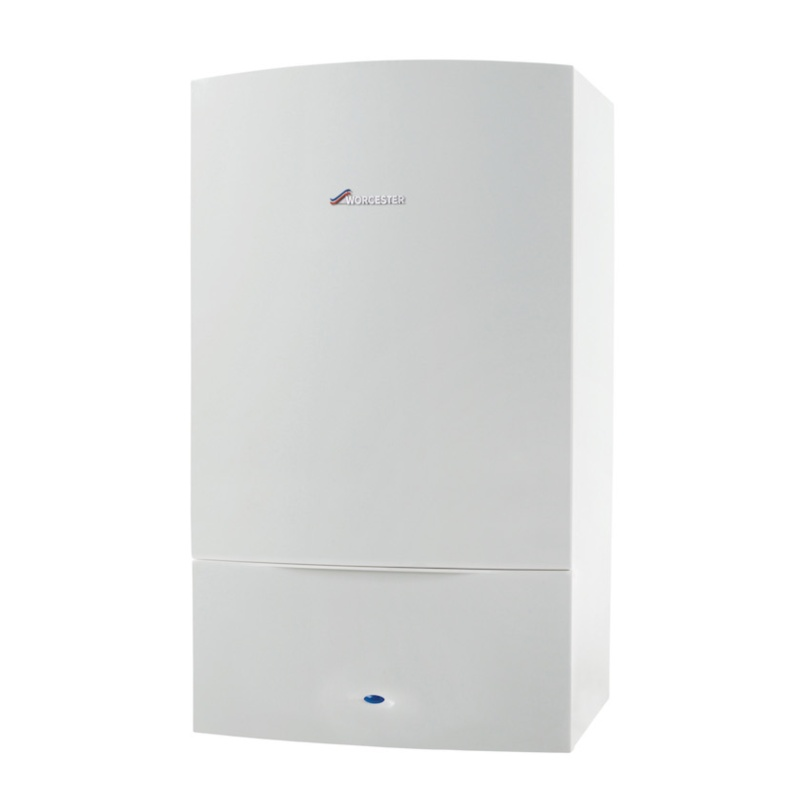 Greenstar 9-24i System Boiler - A very popular system boilerSuitable for all sizes of propertyCan be used with Greenskies solar panels and Greenstore hot water storage cylinders