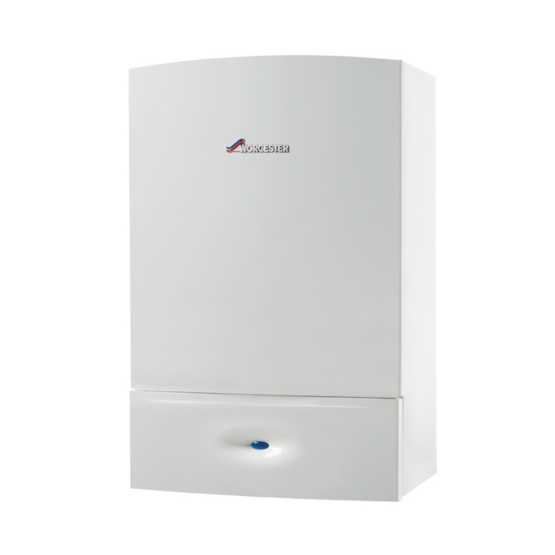 Greenstar Ri (27kW to 30kW) - Our ultra space saving regular boiler that fits easily within a kitchen cupboardSuitable for medium to large homesCan be used with our Greenskies solar panels and our Greenstore hot water storage cylinders