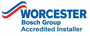 Worcester-Bosch Accredited Installer.png