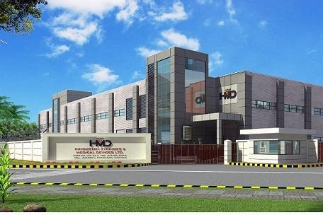 HMD-Manufacturing-Plant.jpg