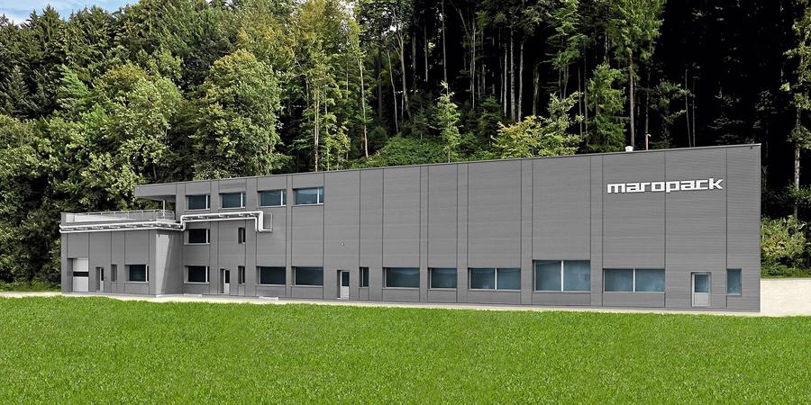Rommelag BFS facility.jpg