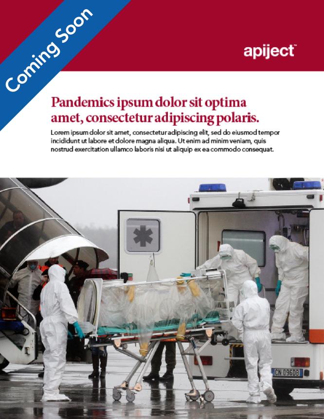 Pandemics.png