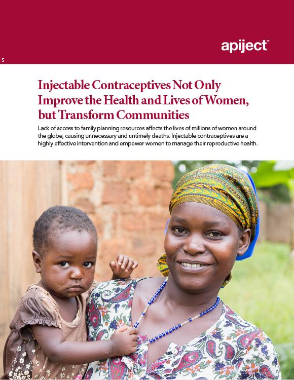 Contraceptives Bklt_cover.jpg