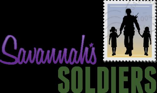 Savannah-Soldiers-Logo.png