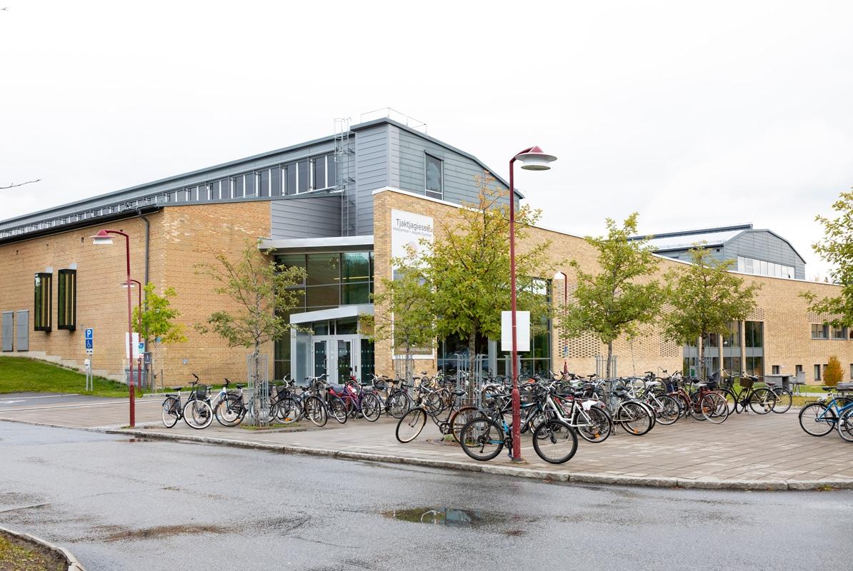 akademiska-hus_humanisthuset.jpg