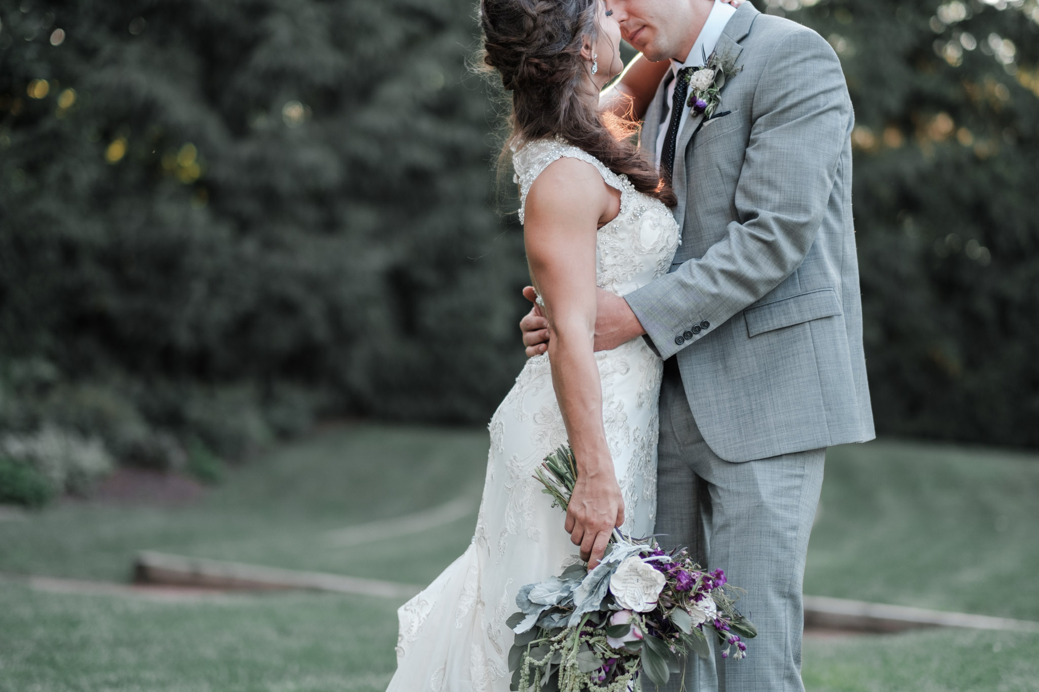 2018 BAP AshleyJake Williams Tree Farm Wedding-69.jpg