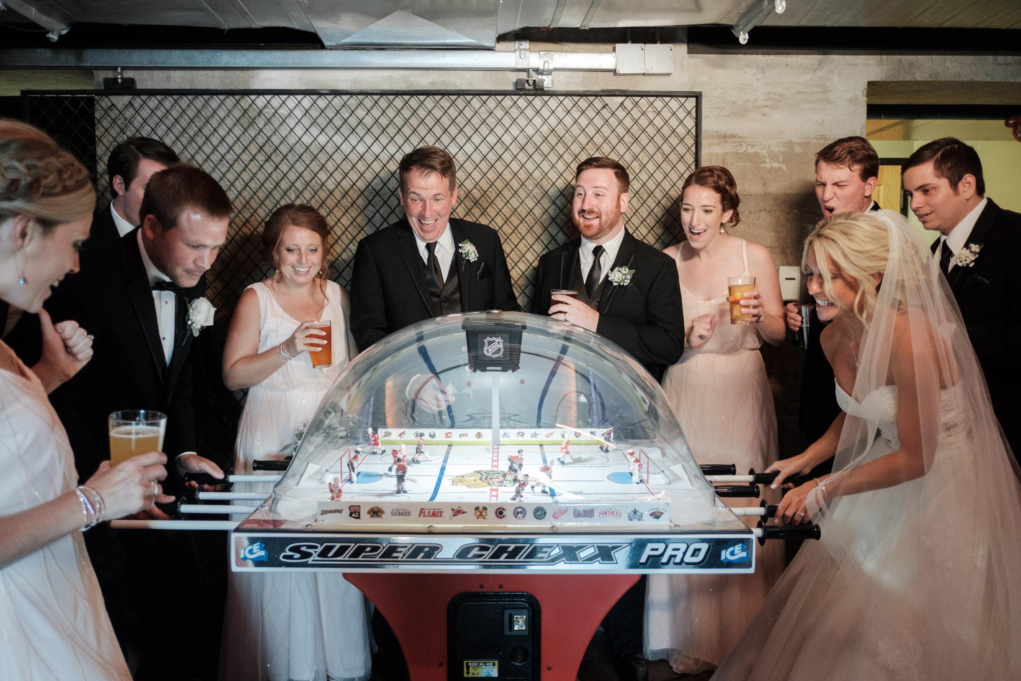 2018 BAP KatieGrant Prairie Street Brewhouse Rockford Wedding-59.jpg