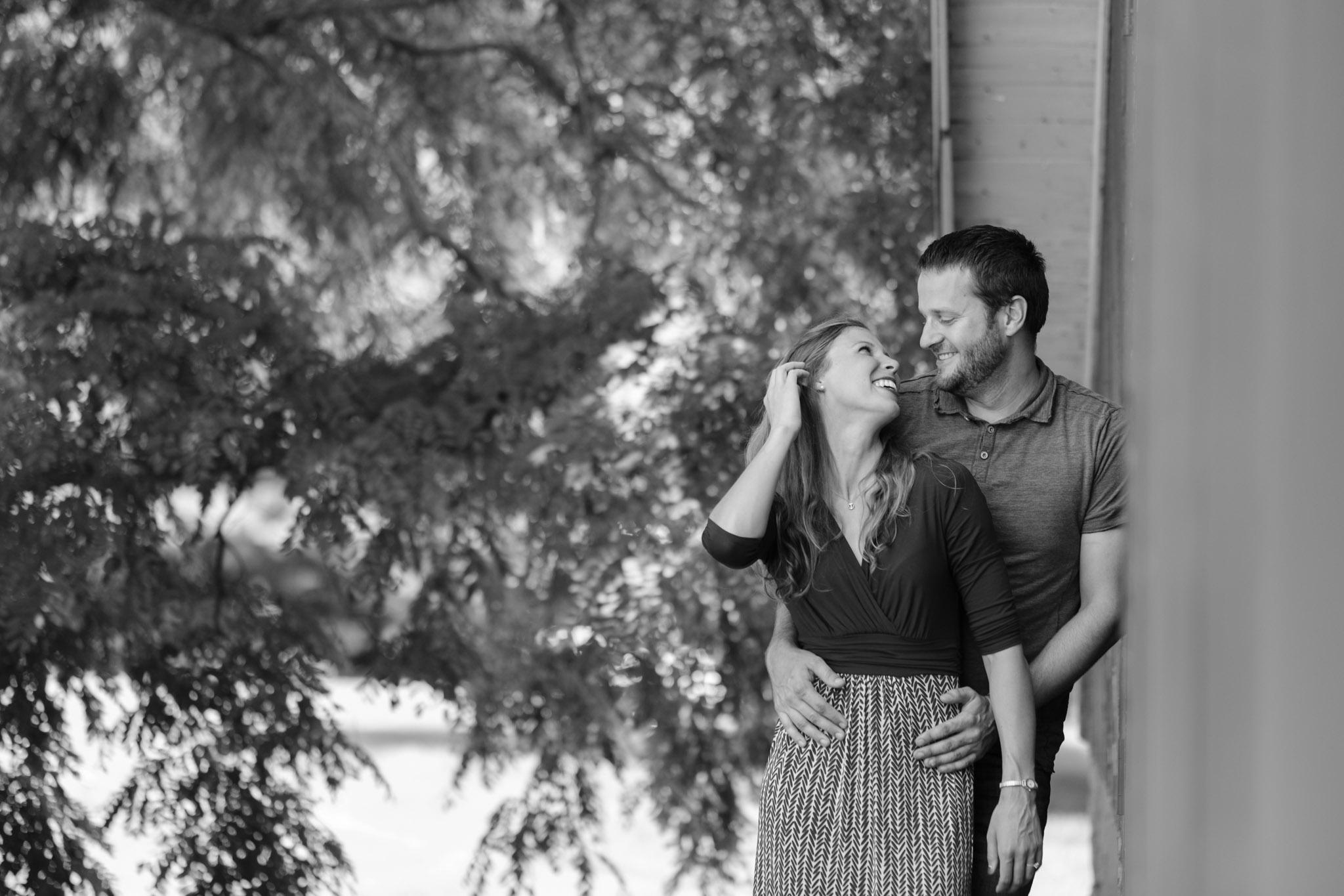2018 BAP Pavilion at Orchard Ridge Farms Engagement Rockton Wedding-10.jpg