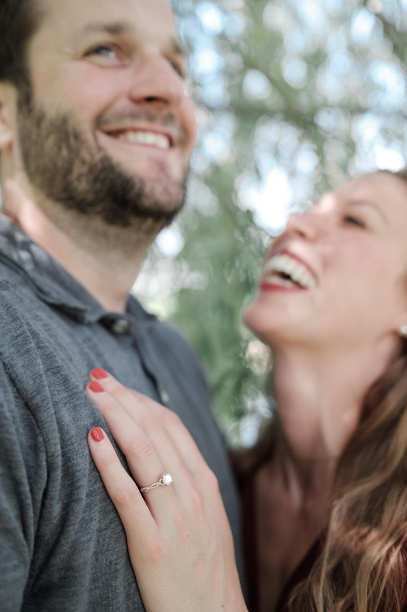 2018 BAP Pavilion at Orchard Ridge Farms Engagement Rockton Wedding-16.jpg