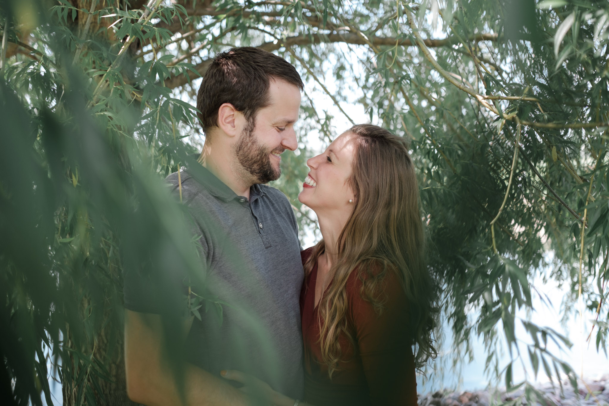 2018 BAP Pavilion at Orchard Ridge Farms Engagement Rockton Wedding-15.jpg