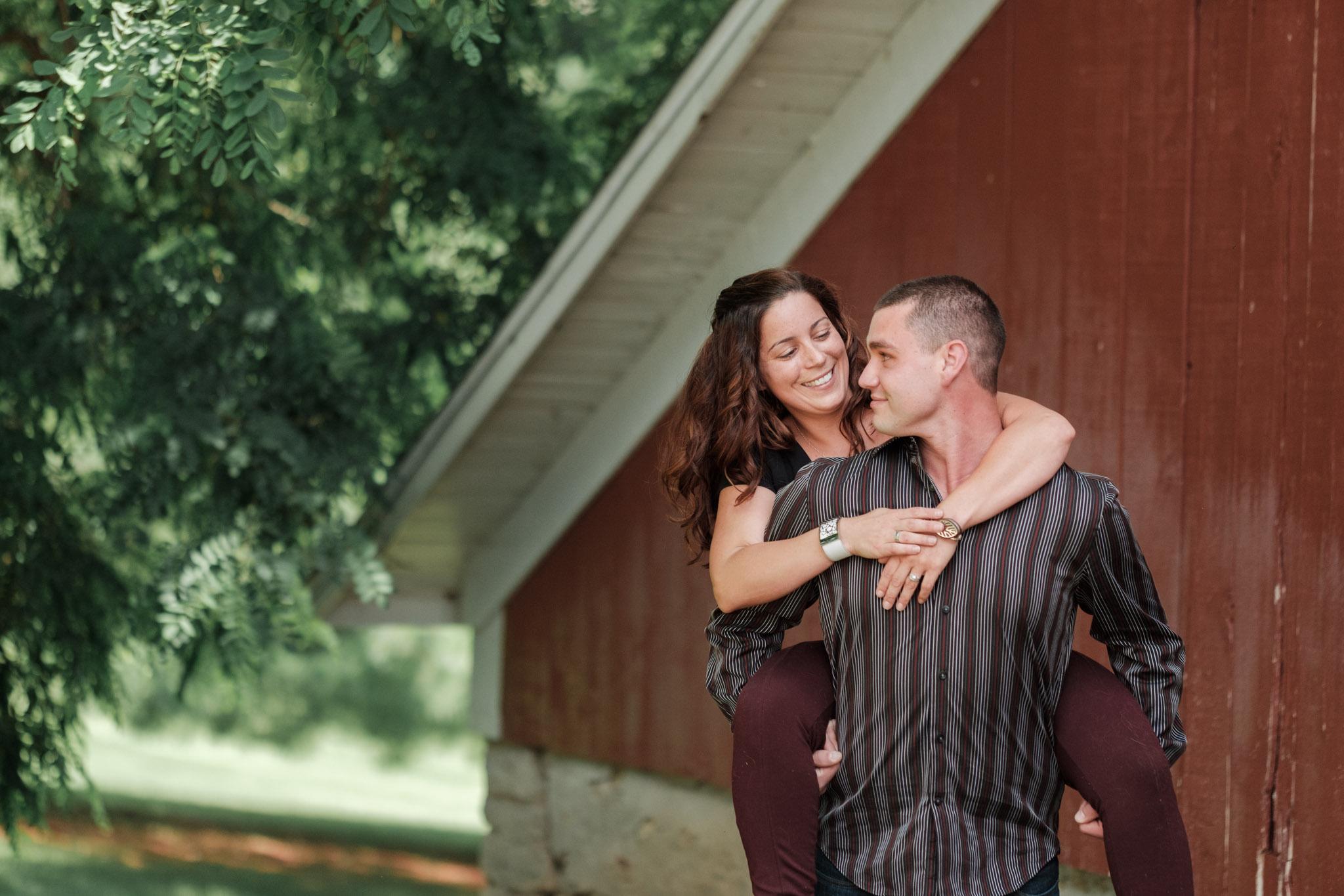 2018 BAP Pavilion at Orchard Ridge Farms Engagement Rockton Wedding-21.jpg