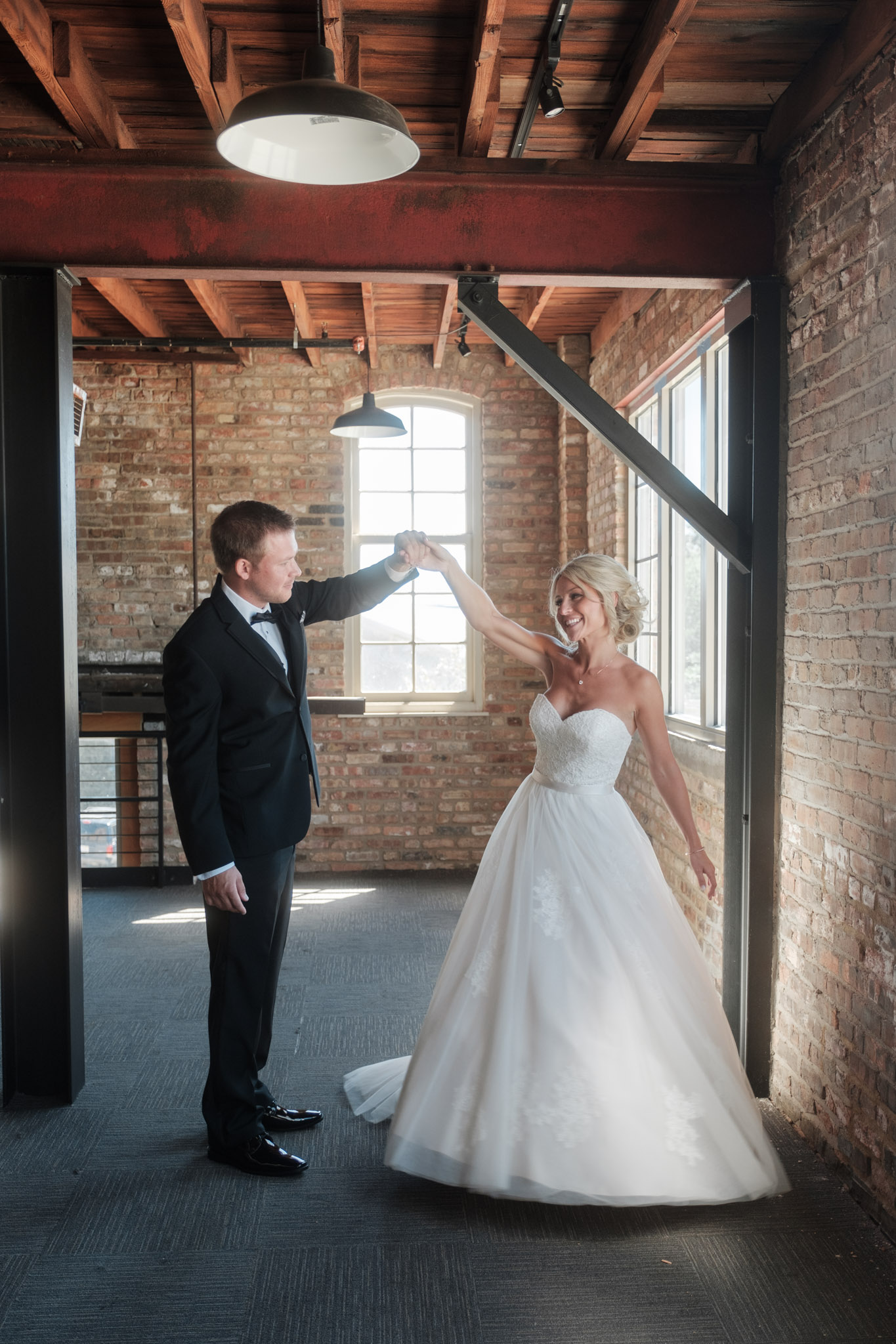 2018 BAP KatieGrant Prairie Street Brewhouse Rockford Wedding-29.jpg