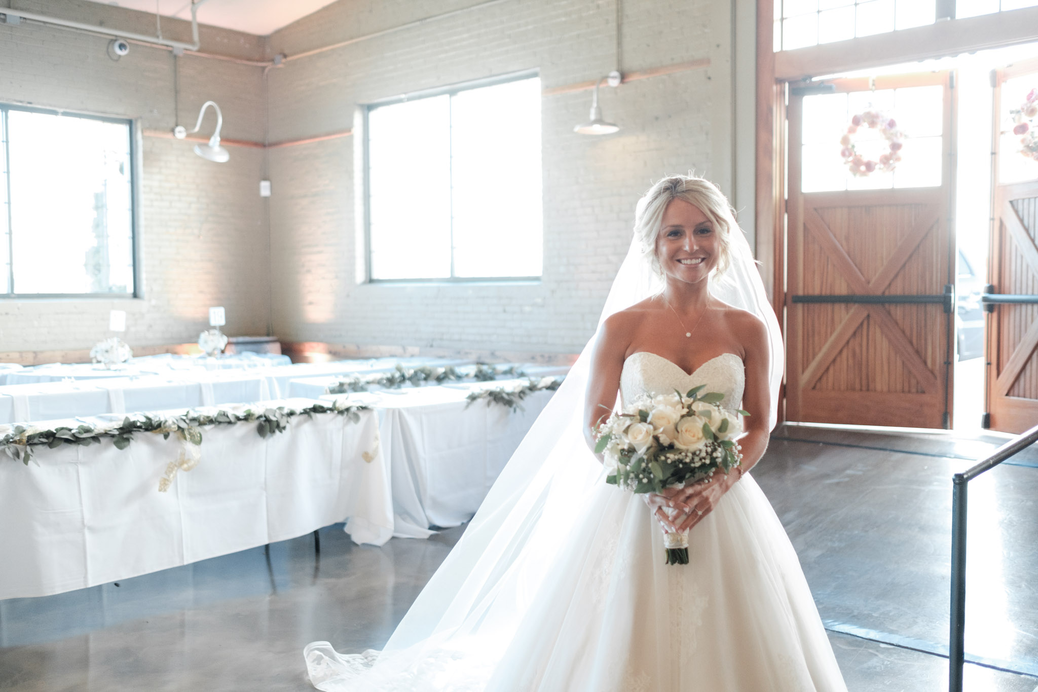 2018 BAP KatieGrant Prairie Street Brewhouse Rockford Wedding-43.jpg