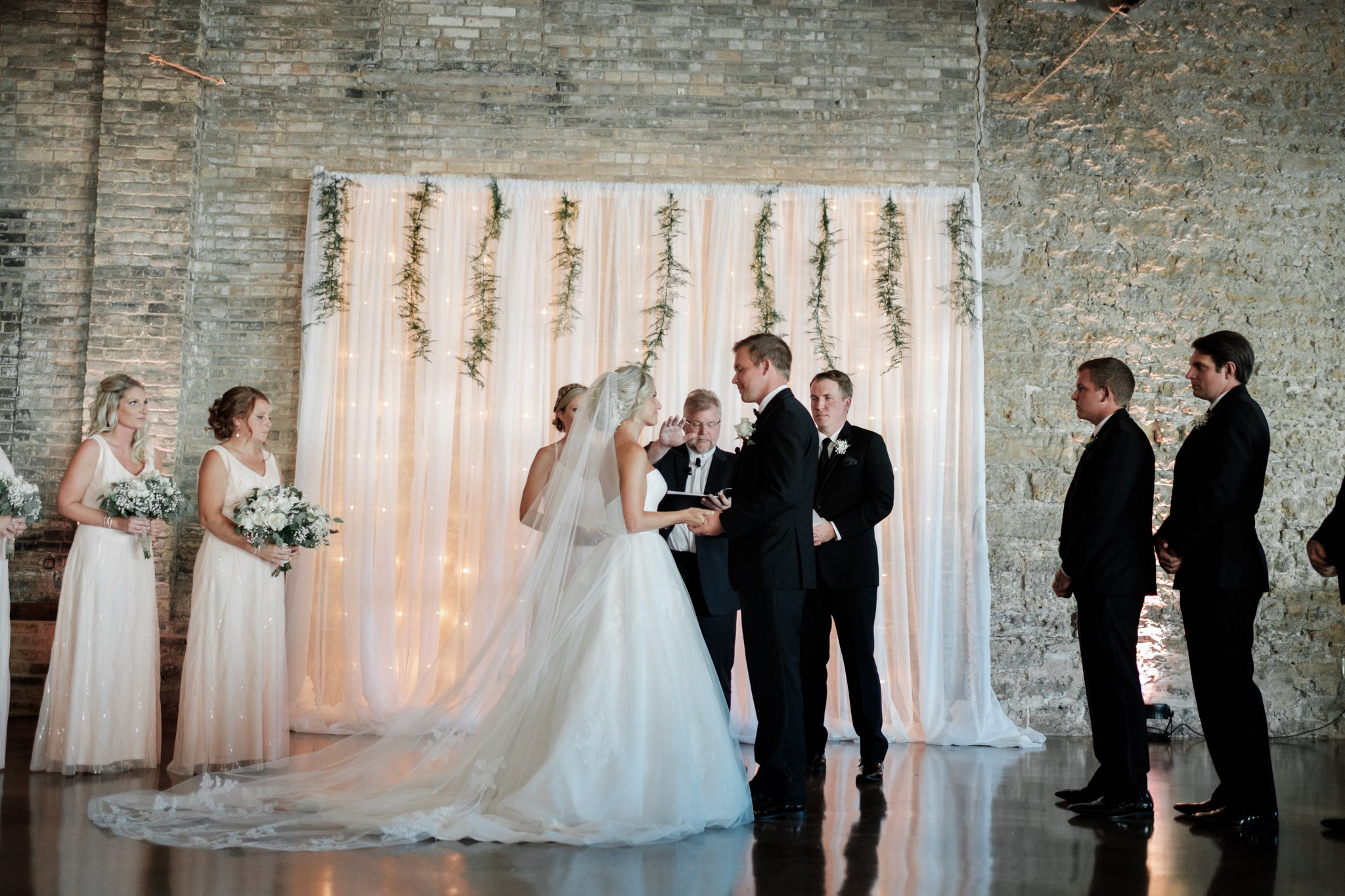 2018 BAP KatieGrant Prairie Street Brewhouse Rockford Wedding-47.jpg