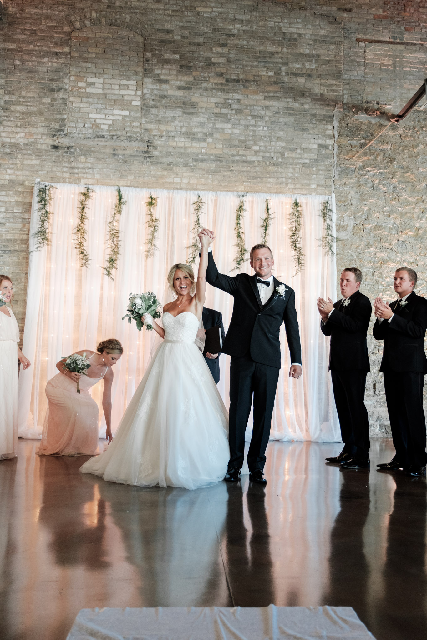 2018 BAP KatieGrant Prairie Street Brewhouse Rockford Wedding-51.jpg