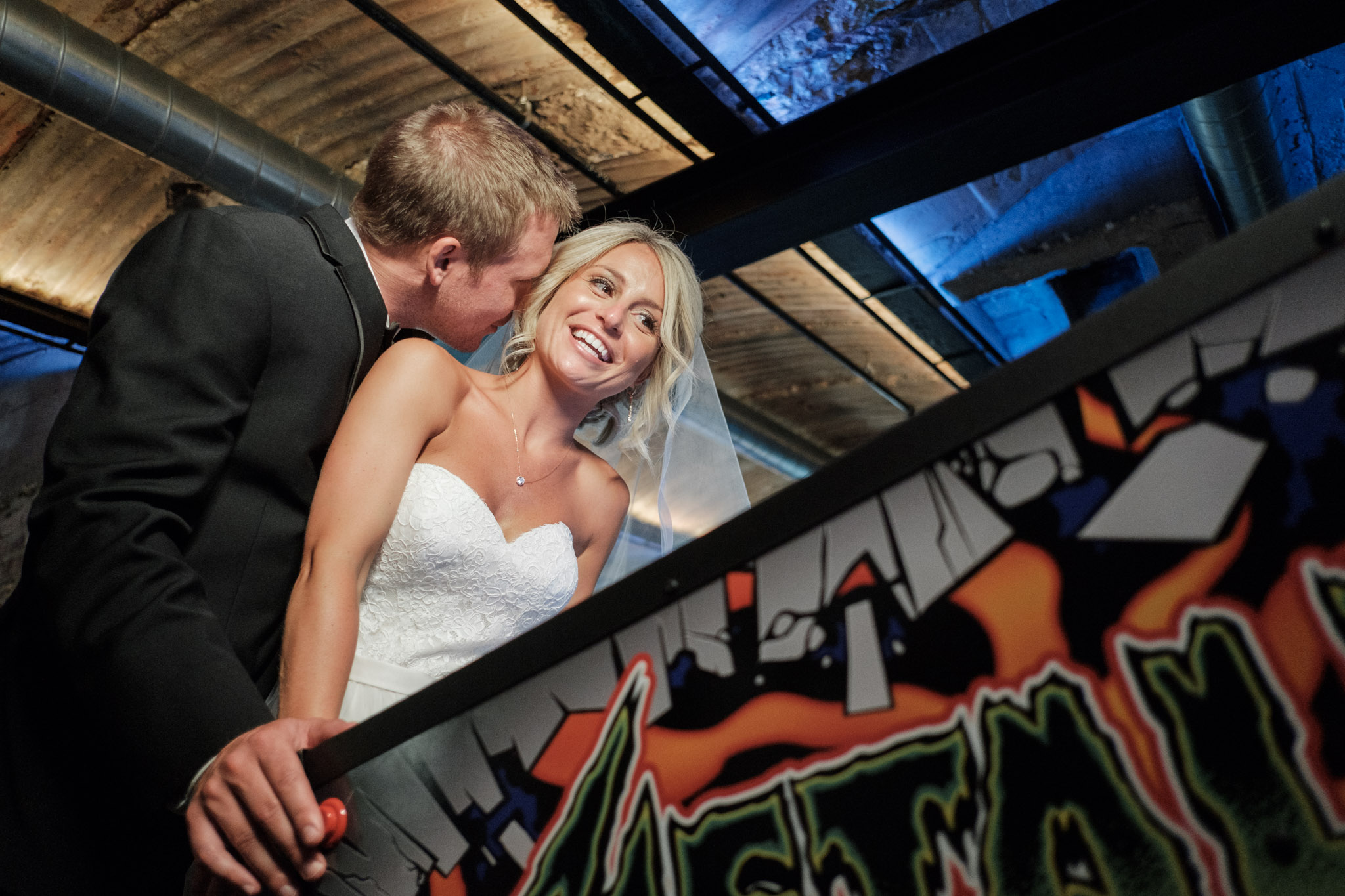 2018 BAP KatieGrant Prairie Street Brewhouse Rockford Wedding-61.jpg