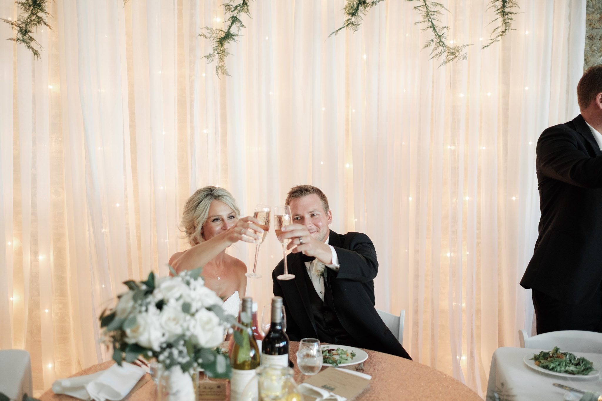 2018 BAP KatieGrant Prairie Street Brewhouse Rockford Wedding-69.jpg