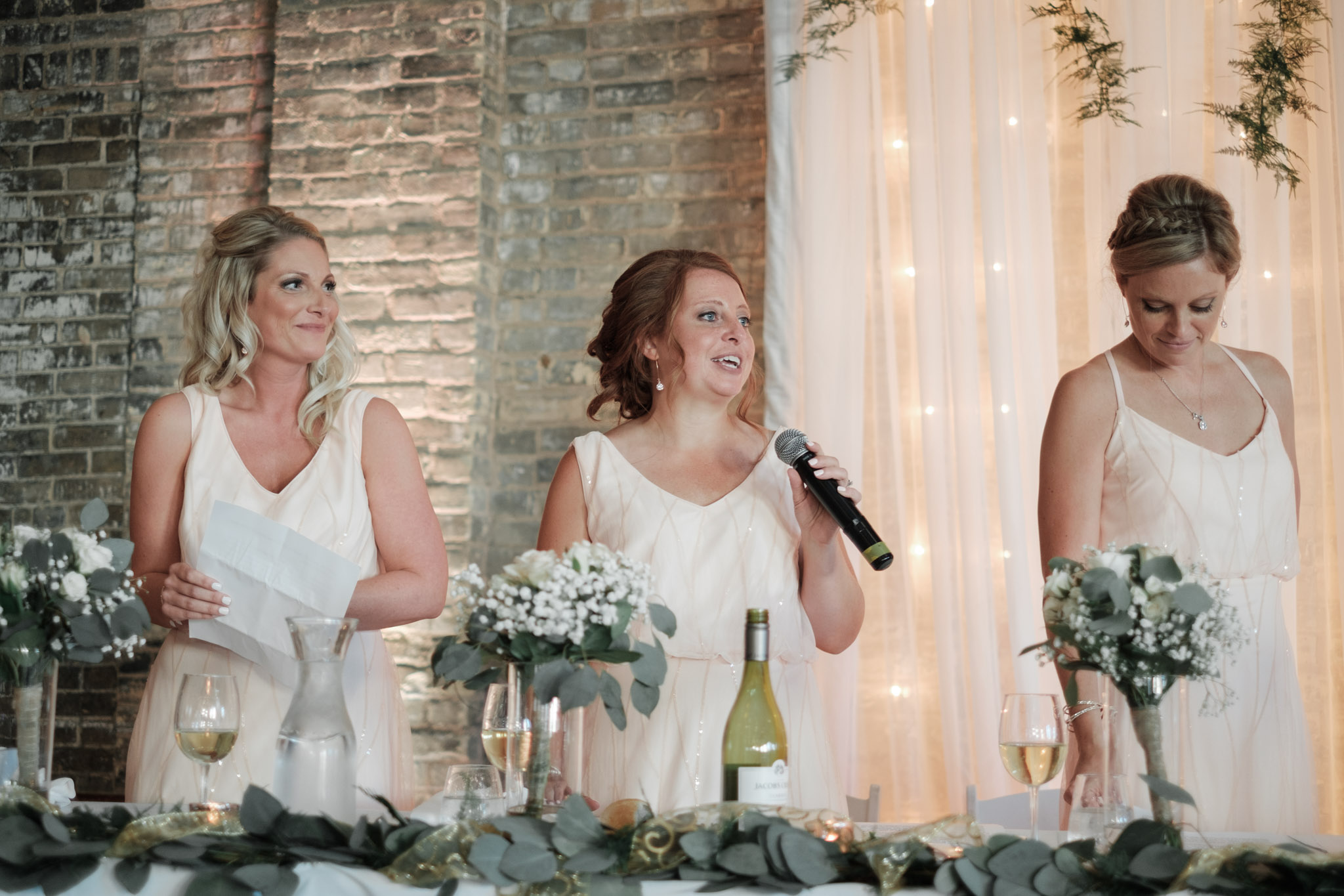 2018 BAP KatieGrant Prairie Street Brewhouse Rockford Wedding-72.jpg