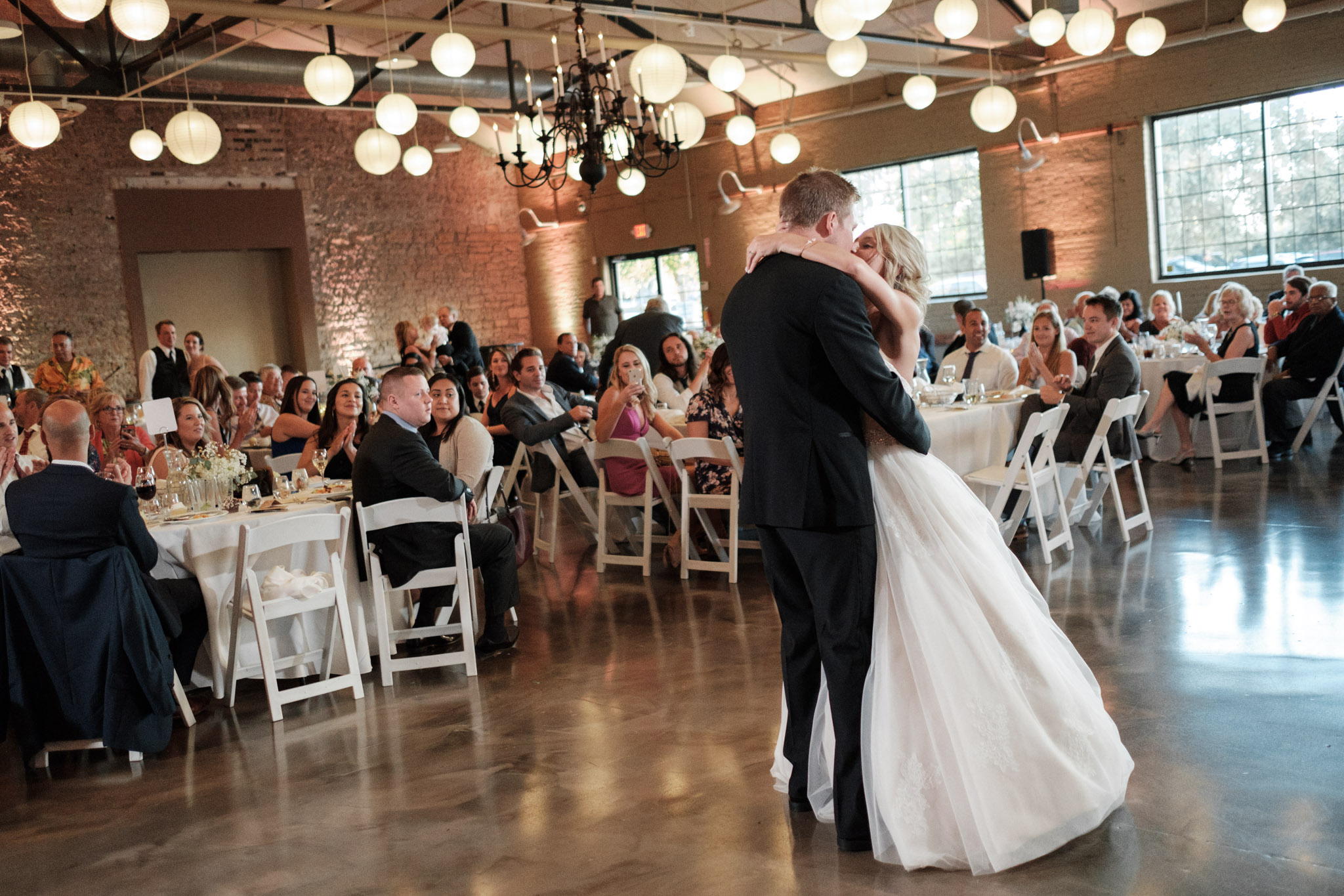 2018 BAP KatieGrant Prairie Street Brewhouse Rockford Wedding-84.jpg