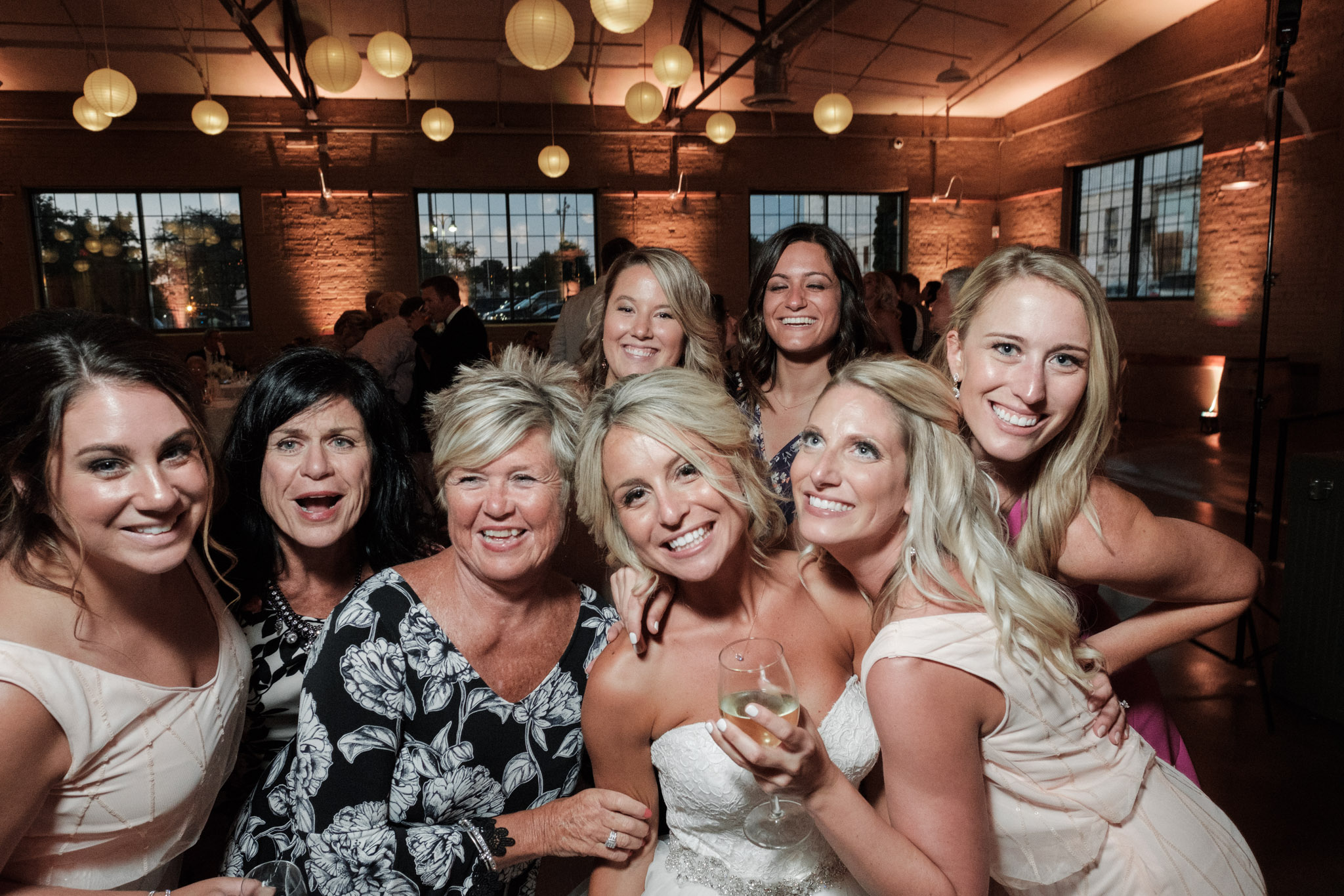 2018 BAP KatieGrant Prairie Street Brewhouse Rockford Wedding-95.jpg