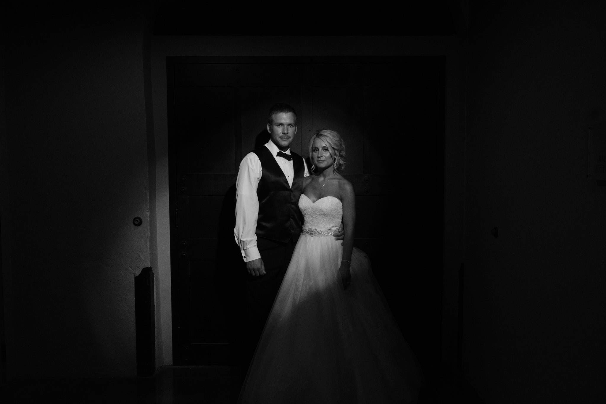 2018 BAP KatieGrant Prairie Street Brewhouse Rockford Wedding-97.jpg