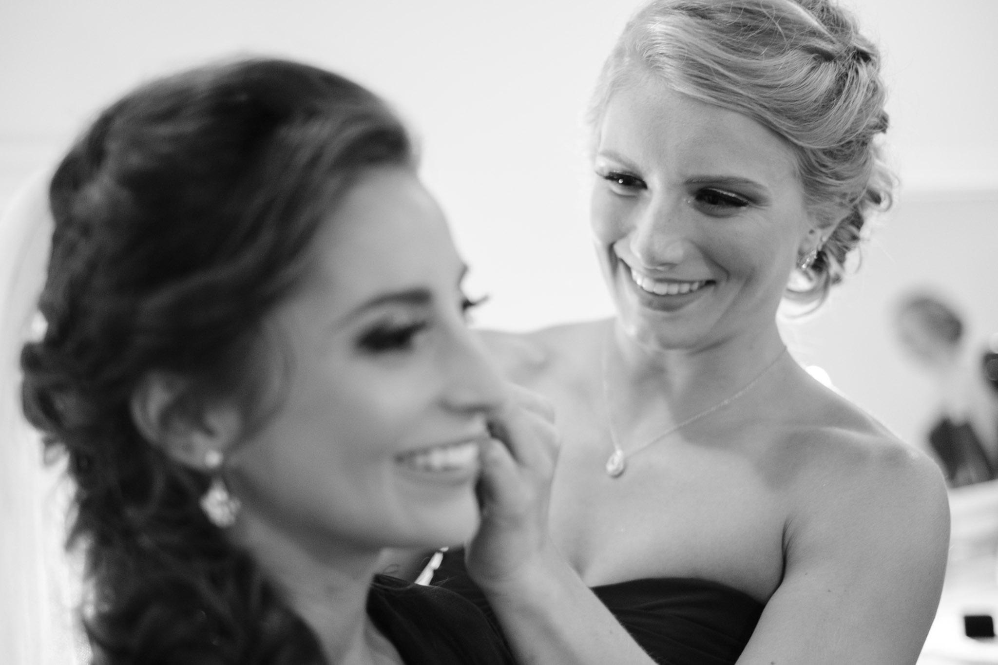 2018 BAP AshleyJake Williams Tree Farm Wedding-15.jpg