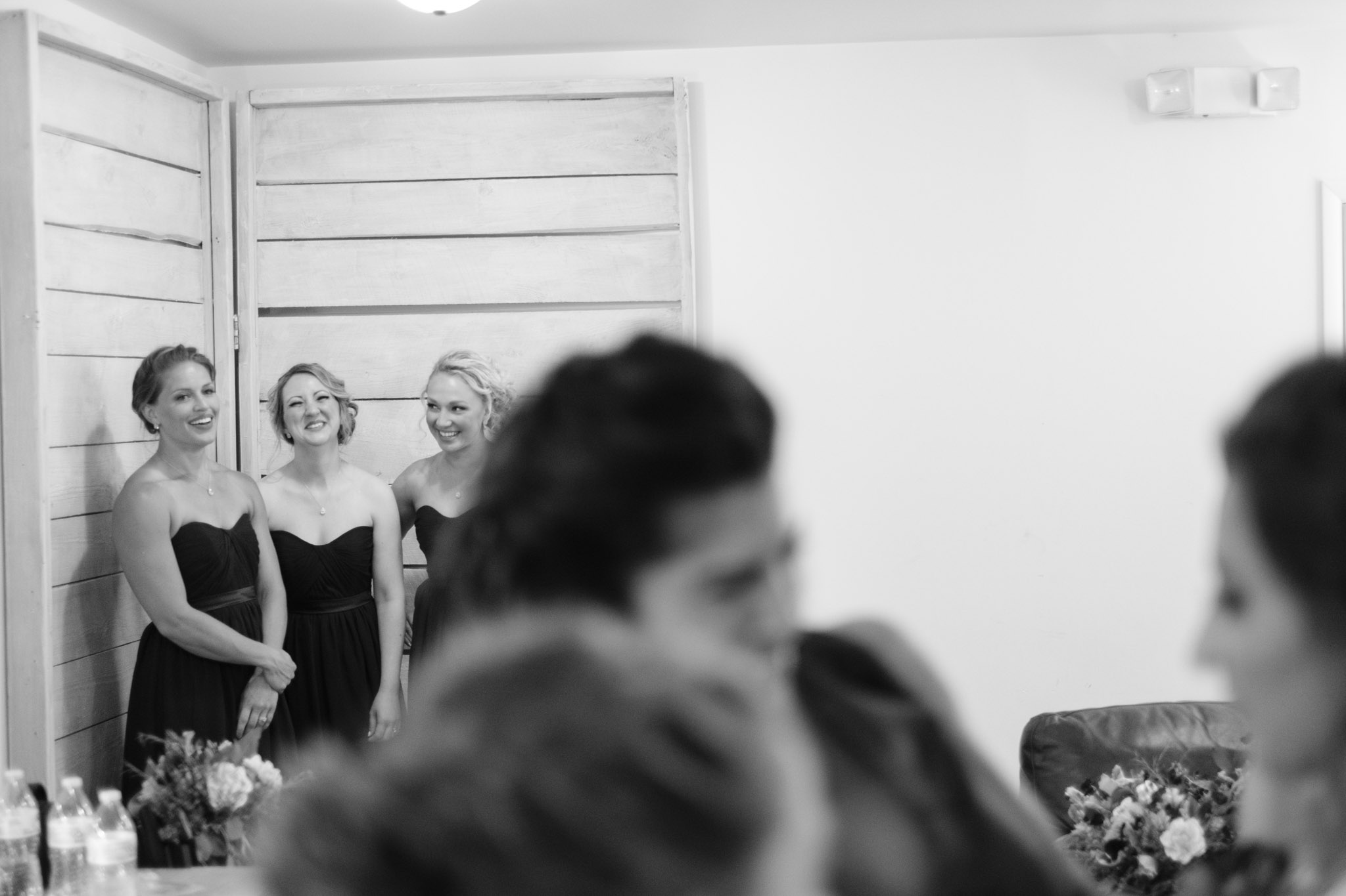 2018 BAP AshleyJake Williams Tree Farm Wedding-17.jpg