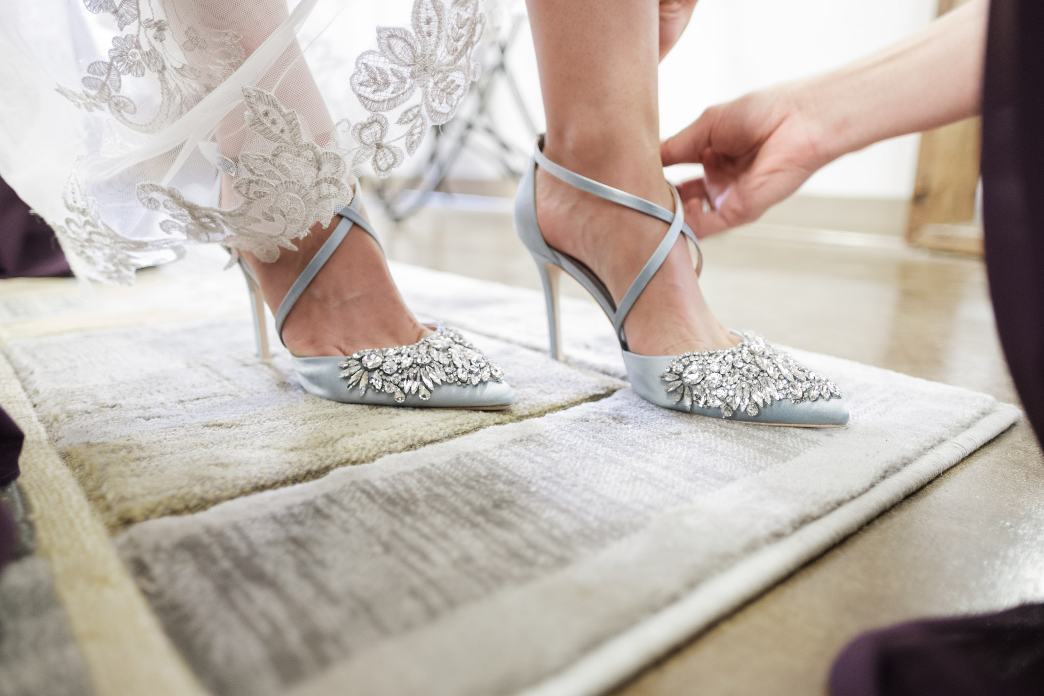 2018 BAP AshleyJake Williams Tree Farm Wedding-19.jpg