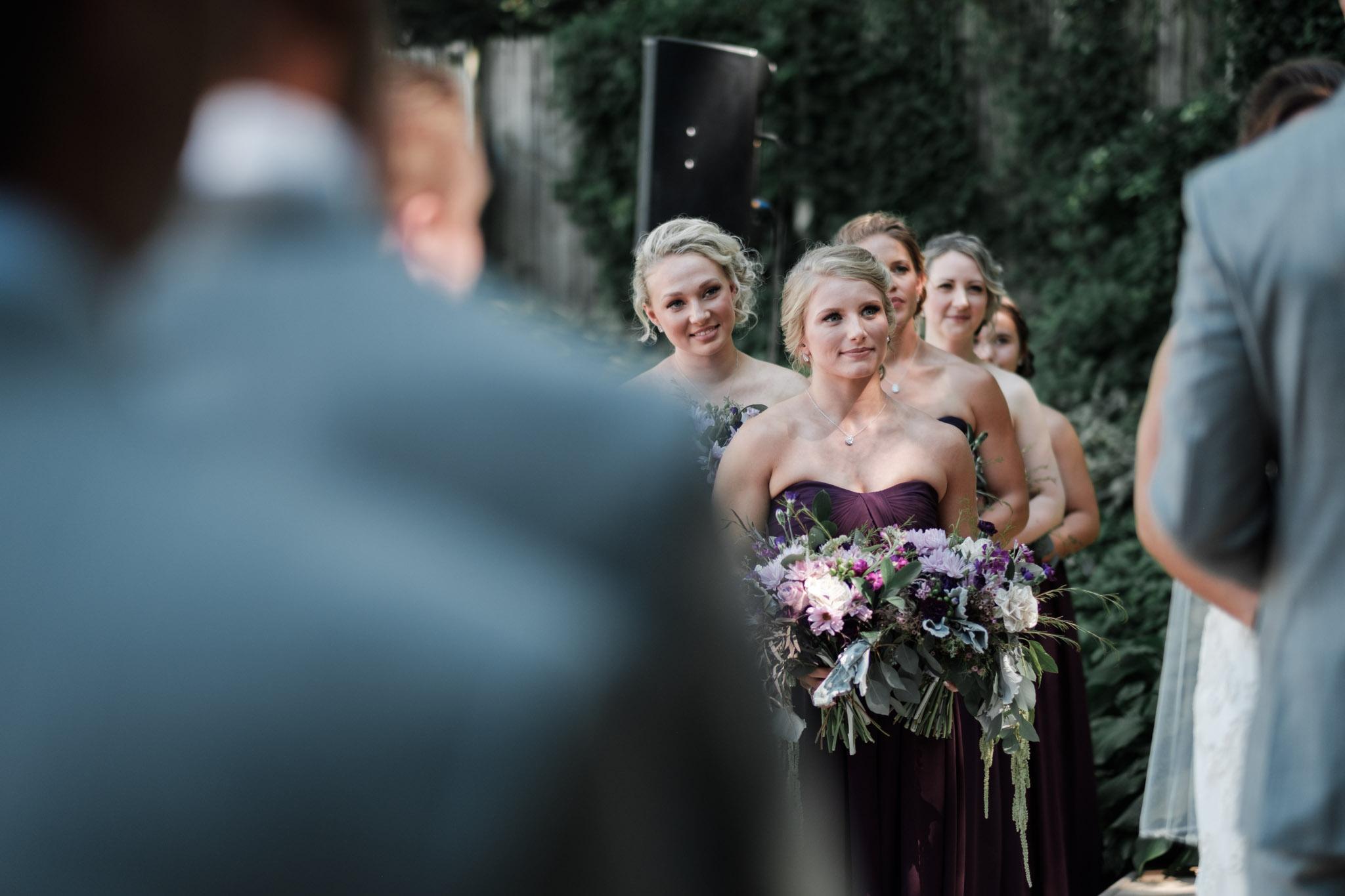 2018 BAP AshleyJake Williams Tree Farm Wedding-29.jpg