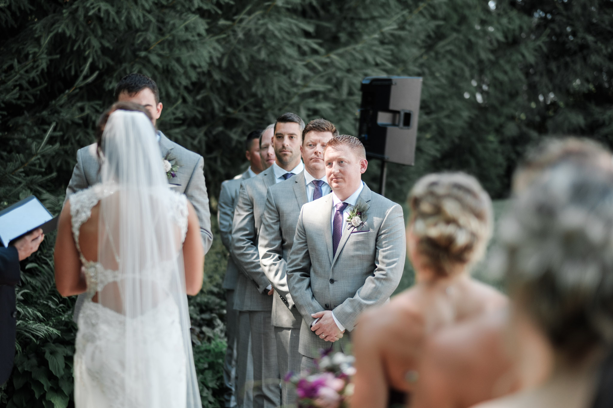 2018 BAP AshleyJake Williams Tree Farm Wedding-31.jpg
