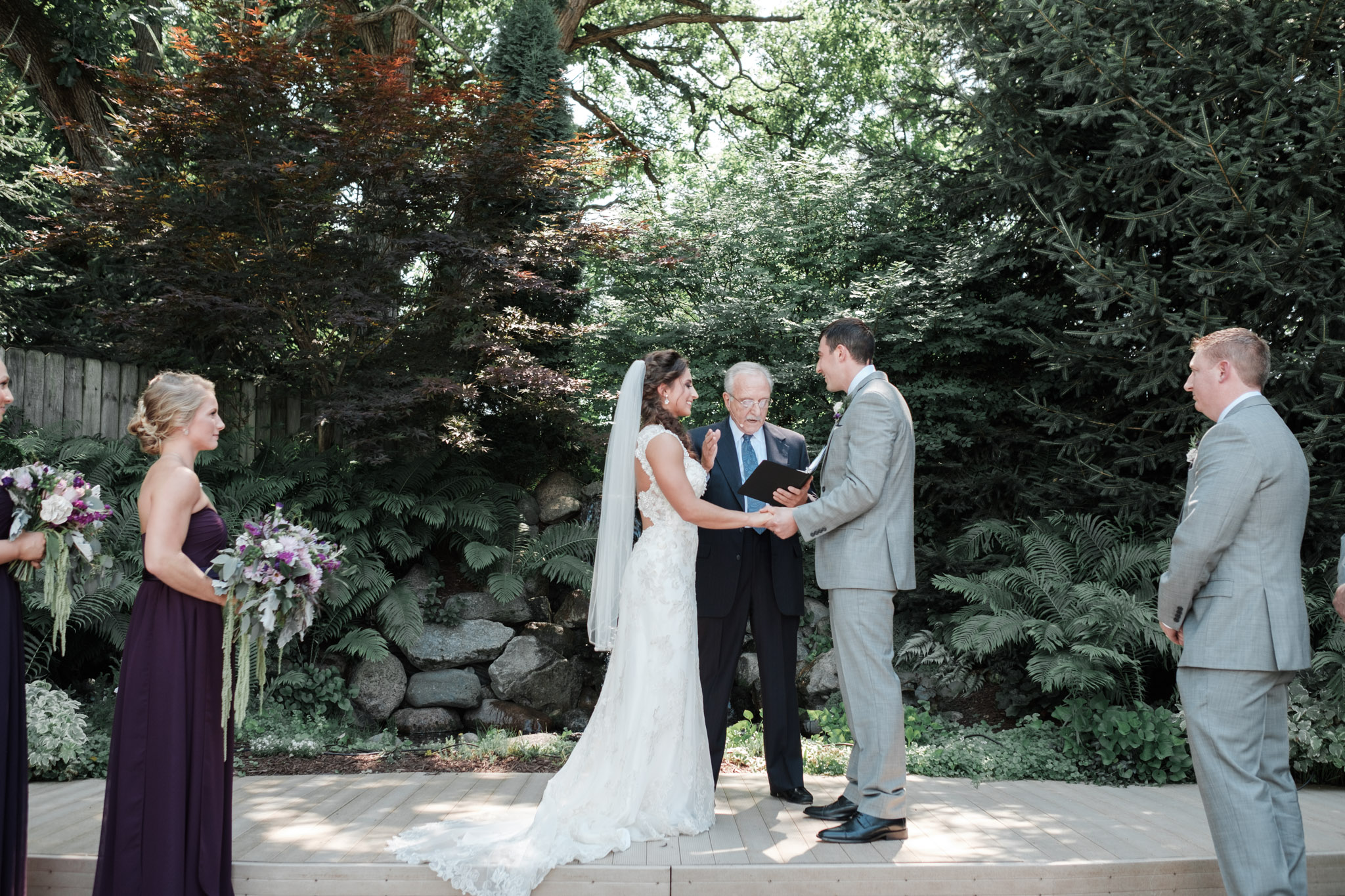 2018 BAP AshleyJake Williams Tree Farm Wedding-34.jpg