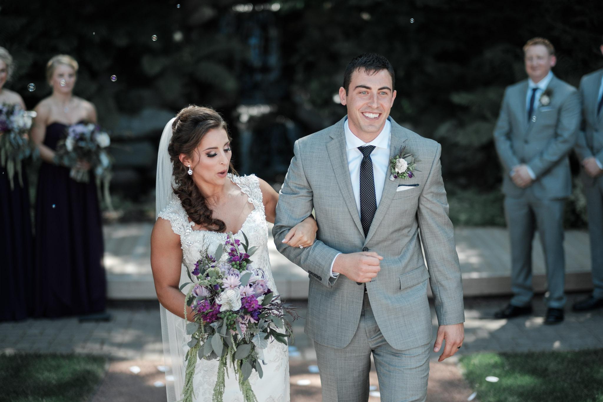2018 BAP AshleyJake Williams Tree Farm Wedding-37.jpg