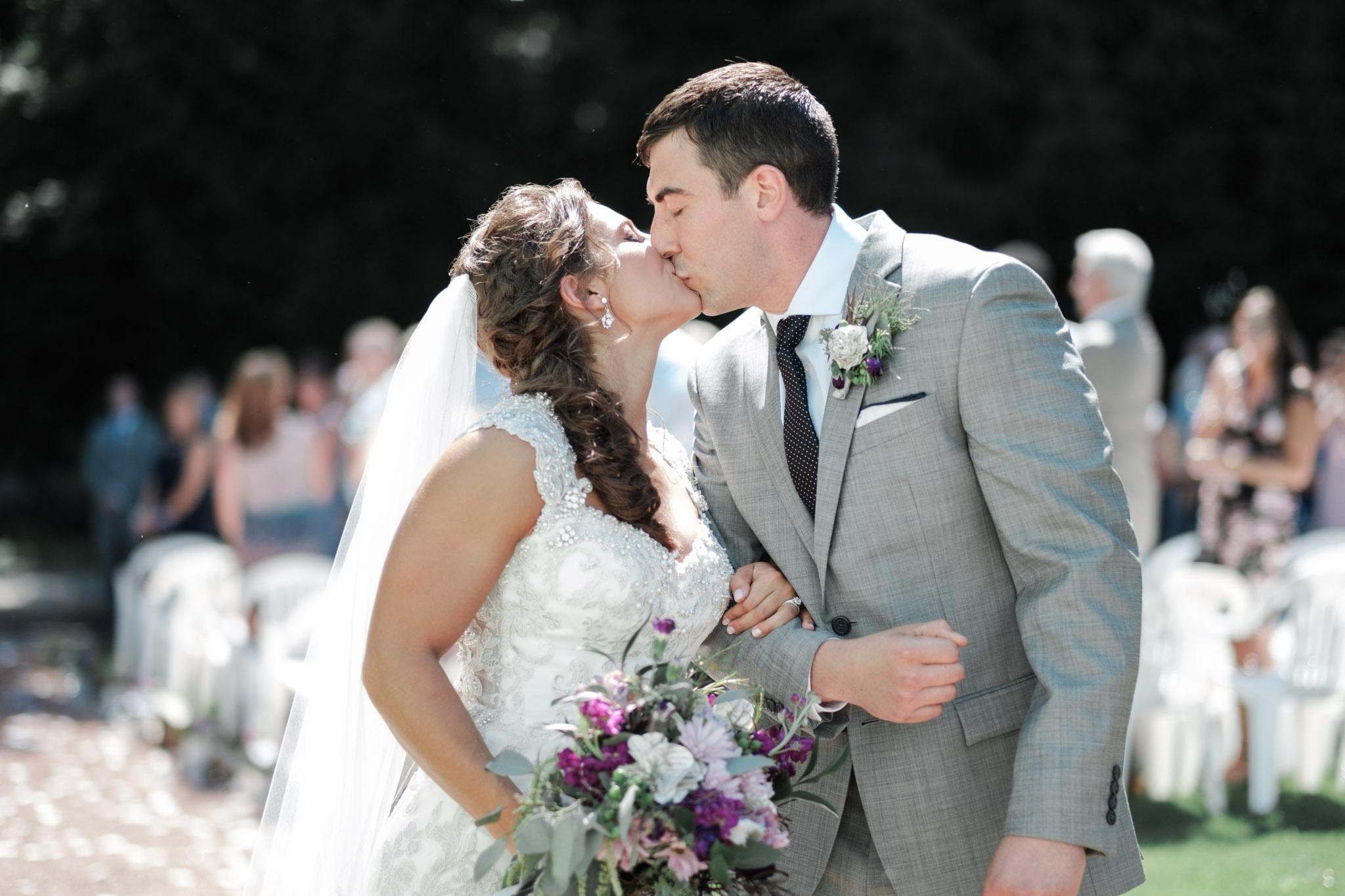 2018 BAP AshleyJake Williams Tree Farm Wedding-39.jpg