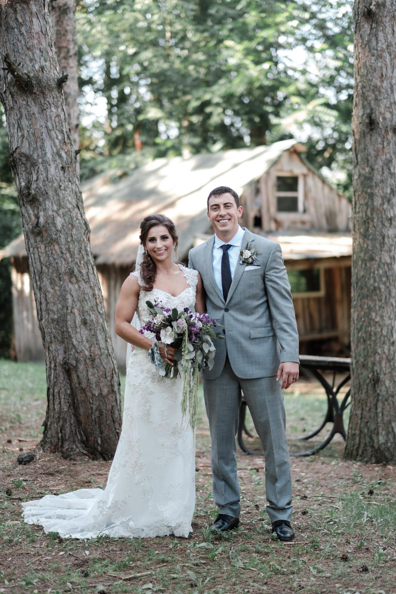 2018 BAP AshleyJake Williams Tree Farm Wedding-41.jpg