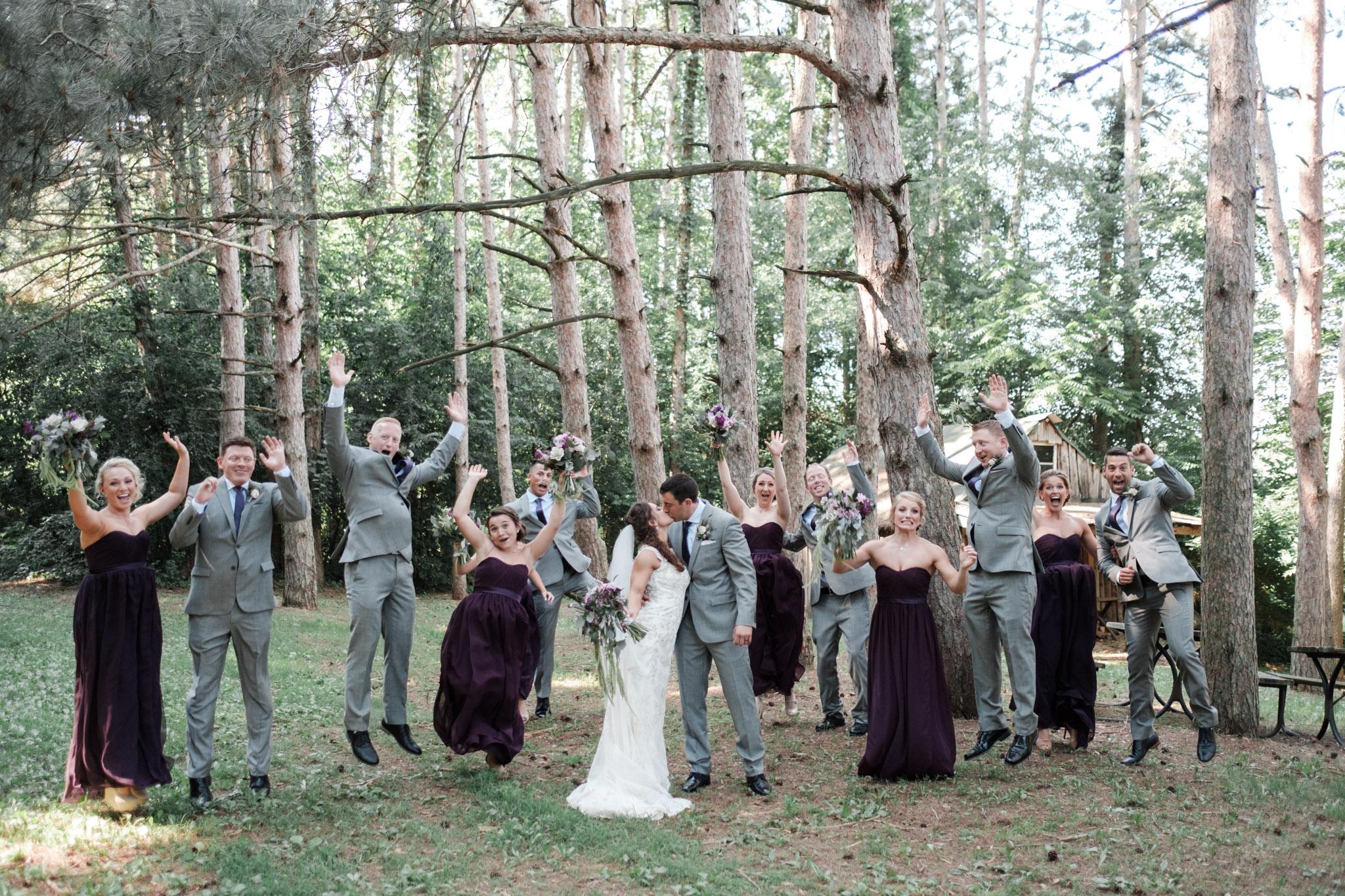 2018 BAP AshleyJake Williams Tree Farm Wedding-40.jpg