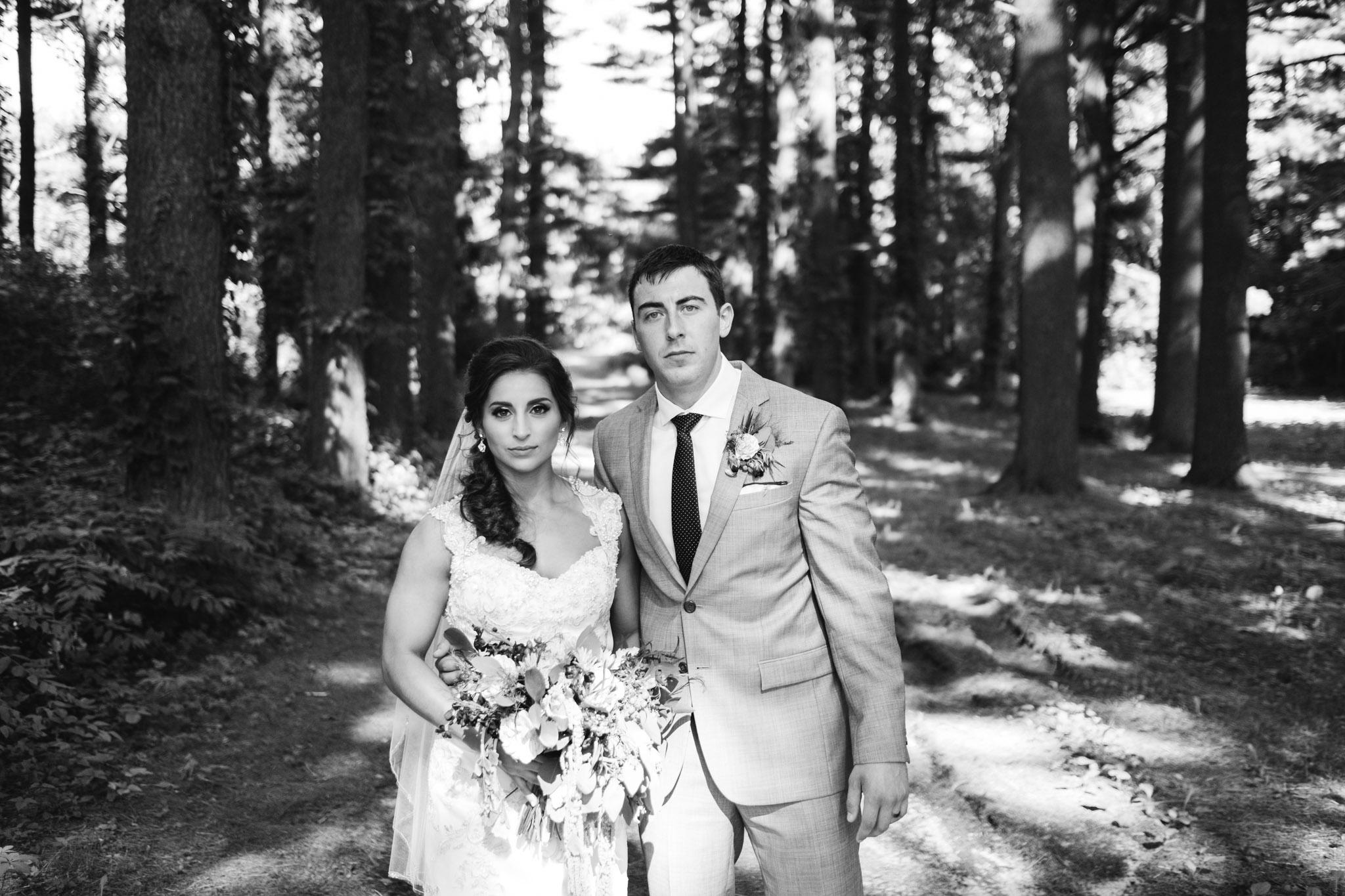 2018 BAP AshleyJake Williams Tree Farm Wedding-43.jpg