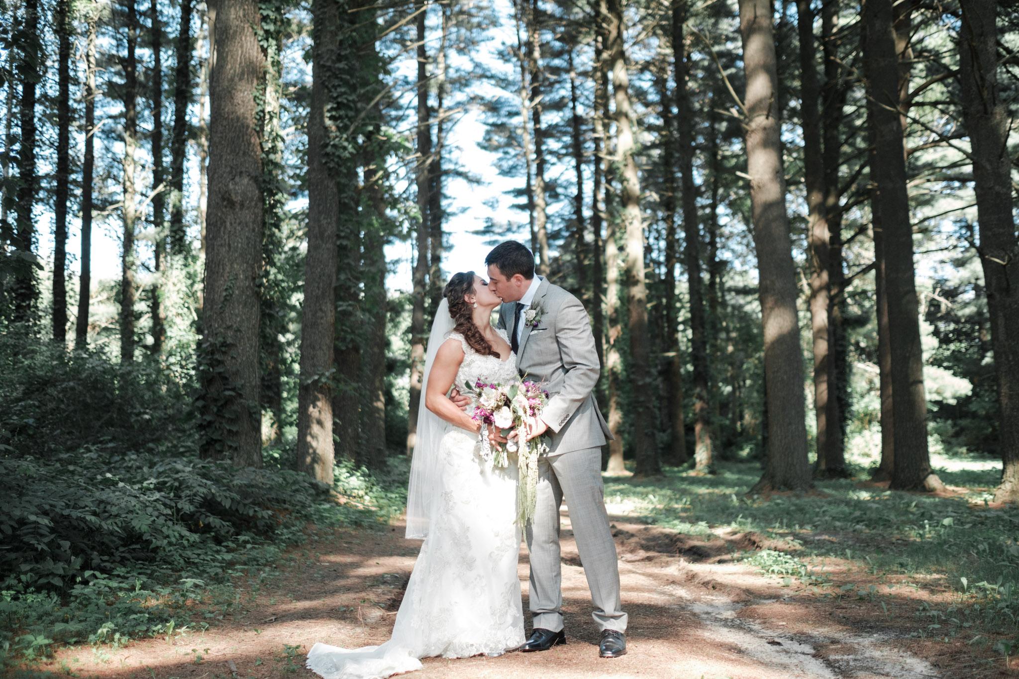 2018 BAP AshleyJake Williams Tree Farm Wedding-44.jpg