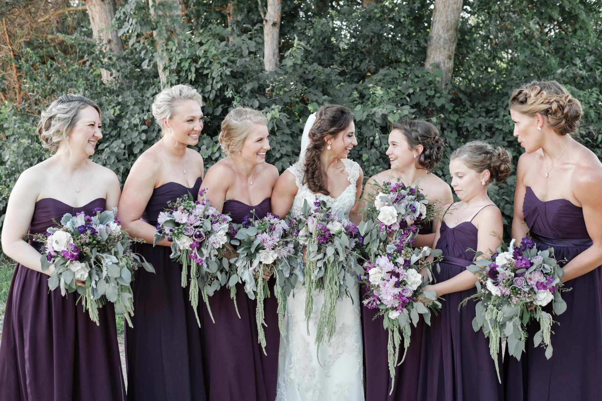 2018 BAP AshleyJake Williams Tree Farm Wedding-47.jpg